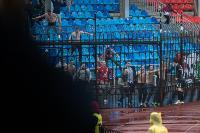 """""""Арсенал"""" - """"Рубин"""" 8 мая 2021 г., Фото: 122"""