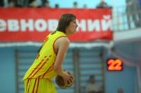 Баскетбол. , Фото: 28