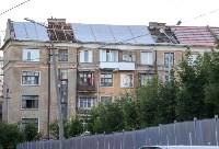 Капремонт в доме №184-б по ул. Кирова, Фото: 24