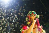 В Тульском цирке прошла премьера аква-шоу, Фото: 7
