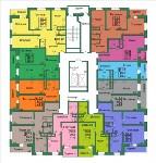 Выбери свою квартиру в строящихся ЖК Тулы, Фото: 1