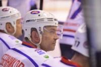 Легенды советского хоккея в Алексине., Фото: 59