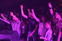 """В Тульском госуниверситете прошел фестиваль """"Рок-Поколение"""", Фото: 30"""