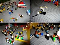 Лего-Арсенал, Фото: 7