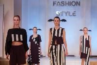 Фестиваль Fashion Style 2017, Фото: 340