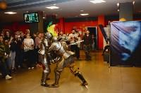 Показ финальной серии «Игры Престолов» в «КиноСити», Фото: 108
