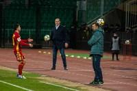"""""""Арсенал"""" - """"Уфа"""" 2:1, Фото: 113"""