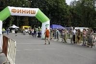 Первый Тульский марафон - 2016, Фото: 82