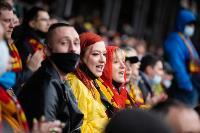 """""""Арсенал"""" - """"Рубин"""" 8 мая 2021 г., Фото: 48"""