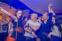 Вечеринка «Уси-Пуси» в Мяте. 8 марта 2014, Фото: 45