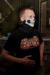 В клубе «М2» для «забитых» туляков выступили татуированные музыканты, Фото: 7