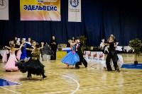 """""""Кубок Эдельвейса-2015"""" по бальным танцам., Фото: 86"""