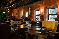 Культура, ресторан-бар, Фото: 5
