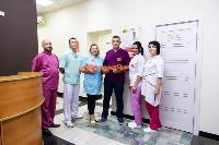Стоматологическая клиника Demokrat: качество, доступное каждому, Фото: 14