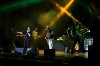 Концерт Виктора Королева в Туле, Фото: 22