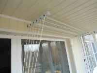 Пора поменять окна и обновить балкон, Фото: 9