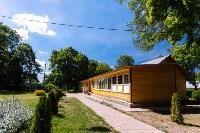 Летние лагеря для детей в Туле: куда записаться?, Фото: 20