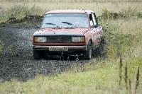 """""""Улетные гонки"""" в Мясново, Фото: 58"""