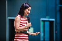 Тина Канделаки. Презентация книги Pro лицо, Фото: 48