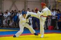 Первенство России по рукопашному бою среди юношей и девушек 14-17 лет., Фото: 63
