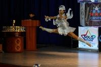 Всероссийский фестиваль персонального мастерства Solo Star, Фото: 36