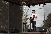 Фестиваль в Крапивке-2021, Фото: 10