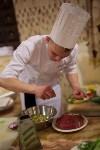 В Туле выбрали трёх лучших кулинаров, Фото: 103