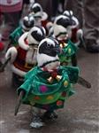 Рождественские пингвины, Фото: 8