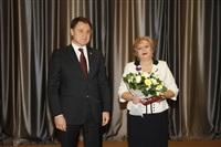 Награждение Медалью ордена «За заслуги перед отечеством»  ii степени Надежды Шишкиной, Фото: 29