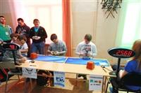 Tula Open 2014, Фото: 21