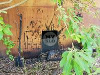 В Пролетарском районе Тулы ликвидируют разлив мазута, Фото: 12