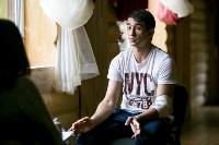 Как живут в реабилитационном центре для наркозависимых, Фото: 61