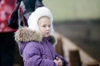 Открытый любительский турнир по конному спорту., Фото: 11