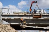 Мосты на содержании: какие мосты в Туле отремонтируют и когда?, Фото: 9