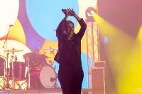 Си Си Кетч на фестивале в Туле, Фото: 40