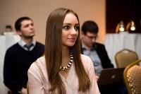 Пресс-конференция «Дом.ru» 30 января, Фото: 20