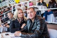 Кубок Грумант 2016 в Туле, Фото: 9