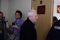 Оглашение приговора Александру Прокопуку и Александру Жильцову, Фото: 11