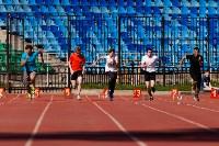 Открытие летнего сезона у легкоатлетов, Фото: 57