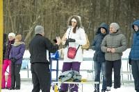 Турнир Tula Open по пляжному волейболу на снегу, Фото: 37