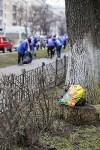 В Туле стартовала Генеральная уборка, Фото: 12
