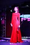 Алина Чилачава представит Тулу на шоу «Топ-модель по-детски», Фото: 106
