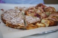 Фестиваль яблочных пирогов, Фото: 8