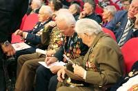 В Туле отметили 60-летие создания «Российского союза ветеранов», Фото: 7