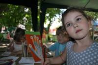 """В тульском Экзотариуме встретились""""Хвостатые семейки"""", Фото: 13"""