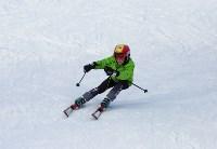 Горнолыжный чемпионат в Форино, Фото: 18