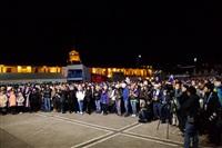 Открытие Олимпиады в Сочи, Фото: 45