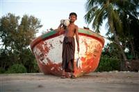 Бангладеш, Фото: 7