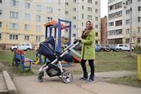 День матери-2013, Фото: 2