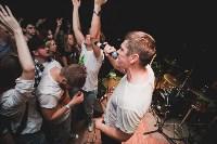 Группа «Кирпичи» отметила в Туле 20-летие, Фото: 35